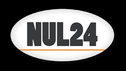 (c) Nul24.nl