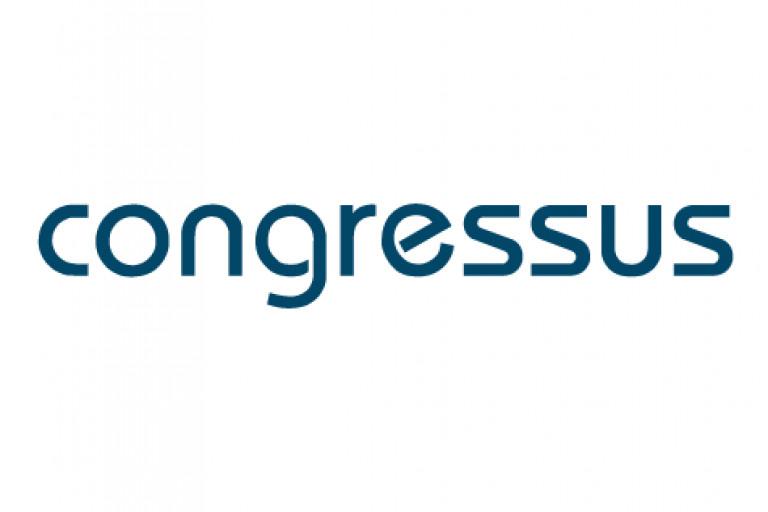 Congressus